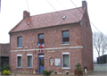 mairie120