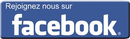 rejoindre-facebook
