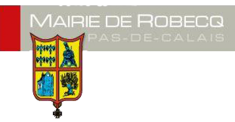 Robecq (site officiel)