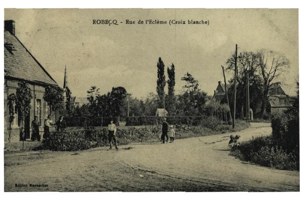 """Résultat de recherche d'images pour """"Robecq"""""""