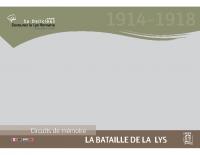 ot-bataille-lys-4